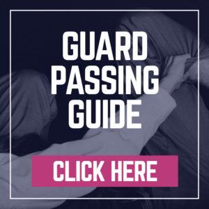 Guard Passing Guide thumb.001