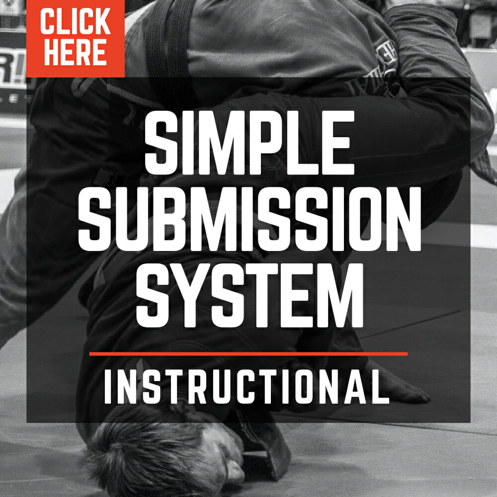 Simple Submission System - Course Images