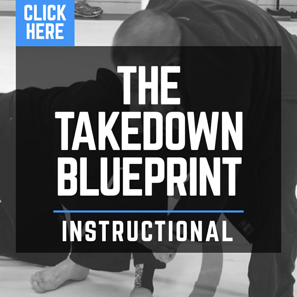 The Takedown Blueprint - Course Images