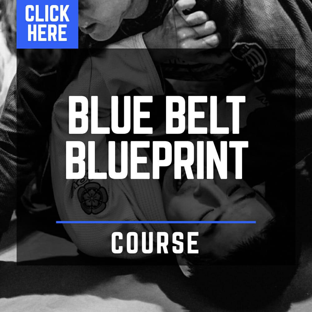 Blue belt Blueprint.001
