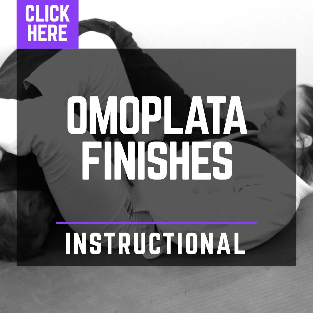 Omoplata Finishes Thumbnail